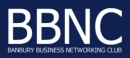 Banbury Business Network Club