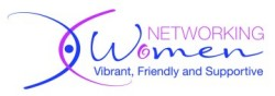 Networking women