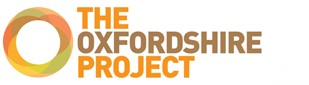 Oxfordshire Project
